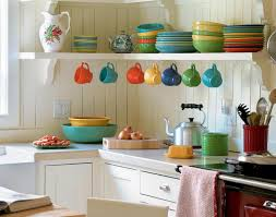 kitchen ideas for small kitchens galley kitchen kitchen design ideas small galley kitchens