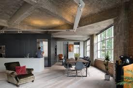 8 stylish london apartments london apartment square feet and