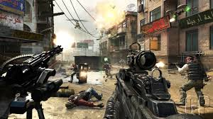 call of duty ghosts apk how to call of duty for android apk data