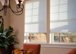 Temporary Blinds Home Depot 36 Best Window Treatment Ideas Images On Pinterest Frosted Glass