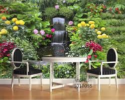 compare prices on indoor garden fountains online shopping buy low