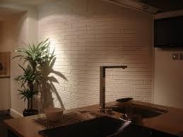 home design white brick wall interior bath remodelers furniture