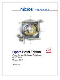 1427 opera v5 0 1 nt database server install oracle database