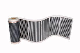 In Floor Heating Under Laminate Types Of Wood Floors Amazing Types Of Wood Floors Decorating