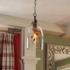 ashley furniture pendant lighting ashley furniture floor ls beautiful laura ashley wisteria glass