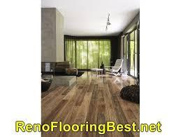 166 best laminate flooring images on debt