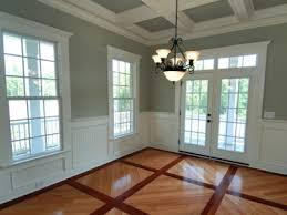 single wide mobile home interior design single wide mobile home remodel ideas studio design mobile
