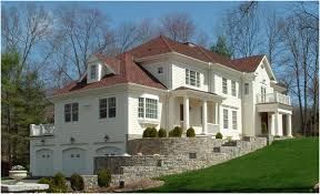 modular homes cost cost of modular homes in michigan modern modular home