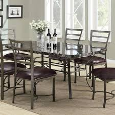 Acme Furniture Dining Room Set Acme 60400 Le Havre Dining Room Set Acme Furniture Dining Room Set