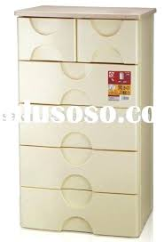 plastic storage cabinets with drawers creative plastic storage cabinet walmart choosepeace me