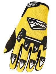 motocross riding gear raider mx gloves motocross dirt bike atv trail riding bmx ebay