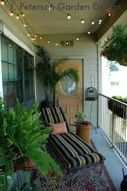 stunning apartment patio privacy ideas contemporary home