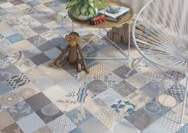 vives floor tiles porcelain alpha 30x60
