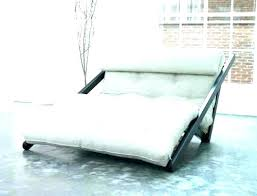 canape futon convertible canape lit futon canape lit 2 place convertible ikea lit convertible