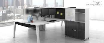 AIS Office Furniture Dealer Atlanta - Ais furniture
