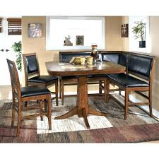 Design Kitchen Tables And Chairs Pub Style Dining Room Sets Pub Style Dining Tables Pub Style