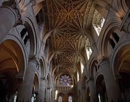 church ceilings file christ church cathedral ceiling jpg wikimedia commons