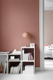 schlafzimmer wandfarben beispiele farben im schlafzimmer bilder ideen couchstyle