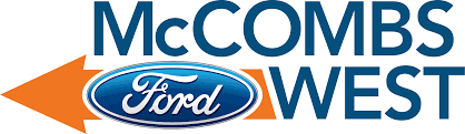 ford logo png san antonio ford dealer about mccombs ford west
