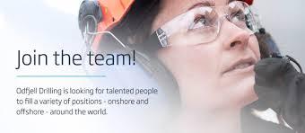 od join the team jpg