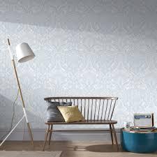 burlesque duck egg wallpaper graham u0026 brown