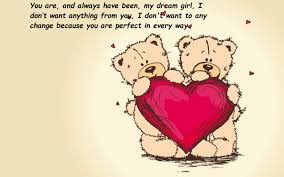 romantic quotes love romantic quotes for her best wishes