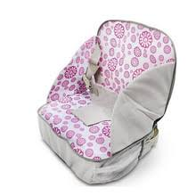 Bag High Chair Compare Prices On High Chair Online Shopping Buy Low Price High