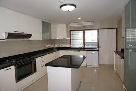 4 bedroom apartment for rent at gm mansion u2013 amazing properties