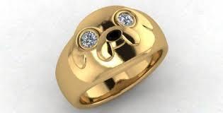 awesome wedding ring awesome wedding rings wedding corners