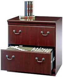2 drawer lateral file cabinet wood wood 2 drawer lateral file cabinet mobile 3 drawer lateral mobile