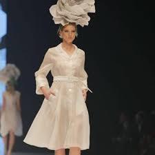 megan salmon australian fashion designer u0026 artist