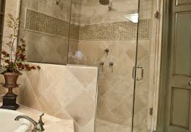 bathroom shower ideas on a budget shower inspiring bathroom remodel on a budget stunning bathtub
