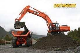 excavator wallpapers excavator photos for desktop 46 handpicked