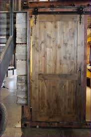 Barn Style Hinges Hanging Barn Doors Image Of Closet Barn Doors Modern Full Size