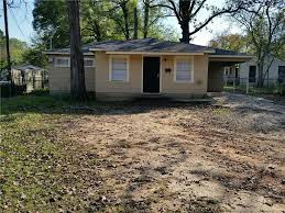 Mother In Law Cottage Shreveport Real Estate Bossier City Louisiana Real Estate