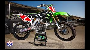 motocross bikes videos ryan villopoto ewww moto life pinterest dirt biking