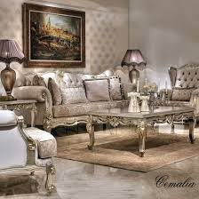 classic sofa cs0013 living room furniture sofa and couch styles
