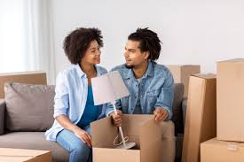 10 tips for saving money when hiring movers sorensen
