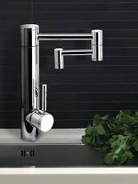 kitchen faucet brands luxury kitchen faucets luxury kitchen faucets more image ideas
