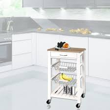 baby nursery picturesque small kitchen trolley drawer trolley