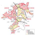 「福岡県 都市公園」の画像検索結果