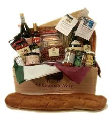 ohio gift baskets gift baskets for men bro s menifee ca mentor ohio menlo park