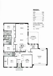fairmont homes floor plans home plans designs rmtgateway gang com