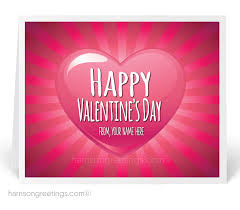 nerdy s day cards business valentines day cards paso evolist co