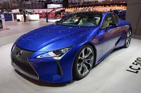 lexus lc 500 interni lexus lc 500h 2017 prezzo caratteristiche dimensioni e motori