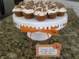 Halloween Cakes Easy To Make by Halloween Treats Lori U0027s Favorite Things