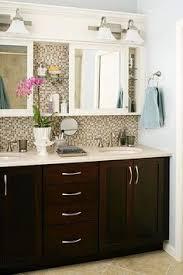Bathroom Mirror Cabinets by Transitional Bathrooms Dorothy Willetts Designers U0027 Portfolio