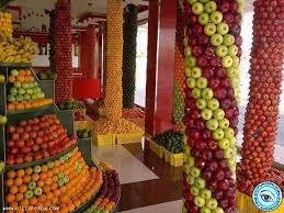 home design company name ideas vegetable shop interior design names in india market images for