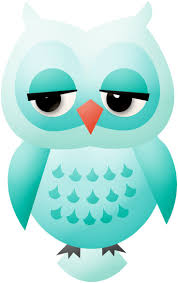 523 best buhos images on pinterest owl art drawings and clip art