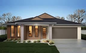ningaloo new home design energy efficient house plans